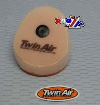 CAGIVA 125 250 1988-1989 TWIN AIR Air Filter